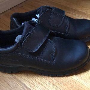 Boys Dress Shoes size US 3